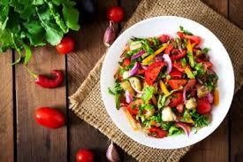 prediabetes diet plan best and worst foods for prediabetes