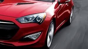 hyundai genesis coupe turbo specs 2015 hyundai genesis coupe to cut turbo four banger drive