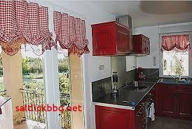 rideaux pour cuisine moderne rideaux pour salle a manger pour idees de deco de cuisine élégant