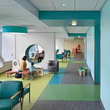 Interior Design Schools Utah by Aaa Northern California Nevada And Utah Design Is U2026 Award