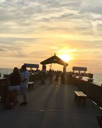 so many reasons to fall in love with clearwater beach a boomers