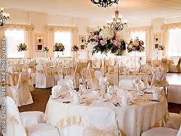 wedding venues in western ma western massachusetts weddings springfield wedding venues