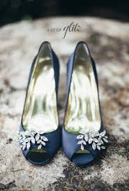 wedding shoes navy blue navy blue wedding shoes jemonte