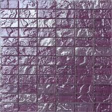 mosaic wall tiles ebay kitchen ideas about lilac bathroom shower