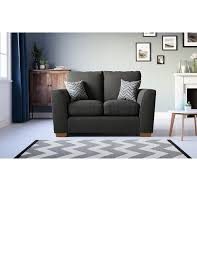 self assembly sofas for small spaces loft furniture range loft sofas armchairs m s