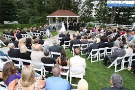 Outdoor Wedding Venues Ma Outside Wedding Venues In Ma Wedding Venue