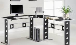best home office layout furniture category best home office furniture unfinished furniture