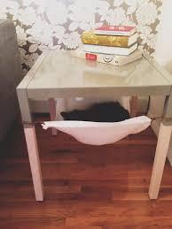 31 brilliantly clever cat hacks diy joy