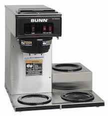amazon black friday commercial amazon com bunn 13300 0003 vp17 3ss3l pourover commercial coffee