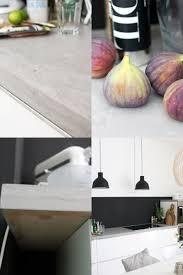 Arbeitsplatte K He Küchenträume Glückseeligkeit