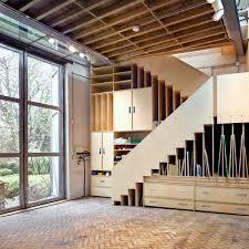 Ad Home Design Show Promotion Code by 100 Design Designlondon Twitter