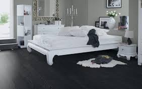 Black Laminate Wood Flooring Black Flooring Laminate Pergo Wood Laminate Flooring In Black