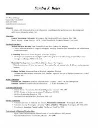 nursing resume exles for medical surgical unit in a hospital exle oncology nurse resume templates rn duties waitress sles