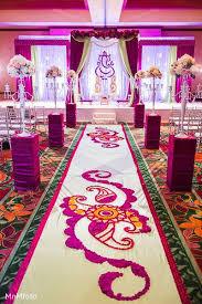 indian wedding planners in usa best 25 mandap design ideas on indian wedding
