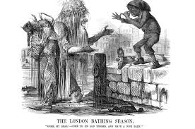 in pictures 10 amazing satirical punch magazine sketches from