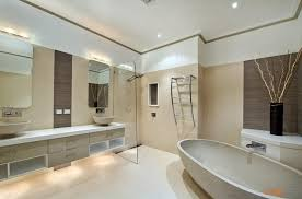 ideas for decorating a bathroom standing white small storage decor images vanity pictures ti modern