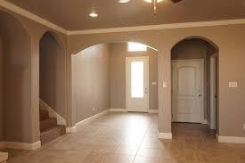 17 best step on it flooring options images on pinterest