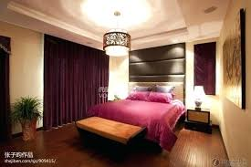 Ceiling Lights For Bedroom Modern Bedroom Ceiling Lights Ideas Empiricos Club