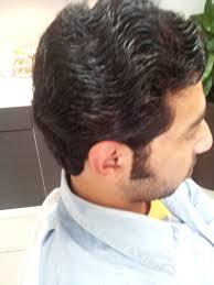 ledom hair lounge richmond va hair straightening book online