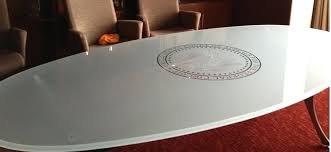 glass table tops online buy glass table top what to look for when buying glass table glass