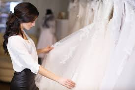 wedding dresses for less loren s world loren s world beauty trends lifestyle