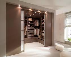 petit dressing chambre beautiful chambre avec dressing ideas amazing house