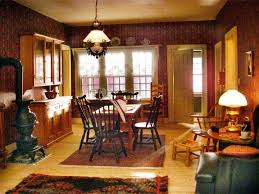 Homestead Kitchen 475 Best Doll House U0027s U0026 Room Boxes Images On Pinterest Dollhouse