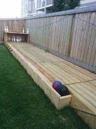 Outdoor Ideas For Backyard Best 25 Simple Backyard Ideas Ideas On Pinterest Fun Backyard