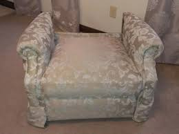 Psychic Sofa Australia How Much Does It Cost To Reupholster A Sofa And Loveseat
