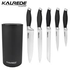 Quality Kitchen Knives Brands Online Buy Wholesale Kitchen Knives Brands From China Kitchen