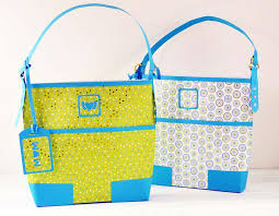 purse gift bags diy designer paper purse makes a gorgeous gift bag maker