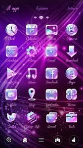 download themes for android lg free lg g3 themes download android themes on appraw