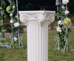 Rent Wedding Arch Wedding Rentals