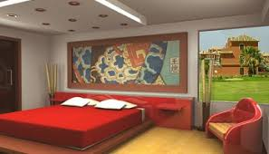 diploma in interior design level 4 distance learning at oxford