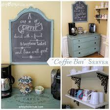 kitchen coffee bar ideas coffee bar furniture home interior design