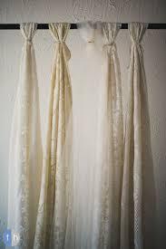 Wedding Altar Backdrop Diy Lace Wedding Backdrops Lace U0026 Tulle Altar Backdrop U003c U003cwe Could