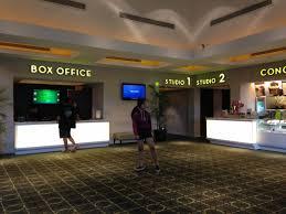 Xxi Cinema Where To Go Cinemas In Bali Bali Kura Kura Guide