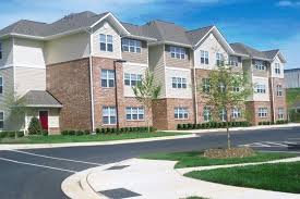 3 bedroom houses for rent in statesville nc greylin ridge apartments statesville nc walk score