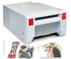 photo booth printer fotoclub inc fotoclub s best photo booth printers for your