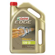 castrol edge car engine oil castrol australia castrol edge