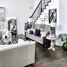 living room wallpaper high resolution great living room designs