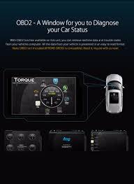 newest 7 u2033 android 5 1 lollipop quad core car radio dvd gps for bmw
