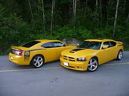 dodge charger srt8 superbee dodge bee