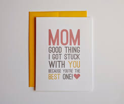 best mothers day quotes happy mother u0027s day 2016 quotes messages sayings u0026 cards happy