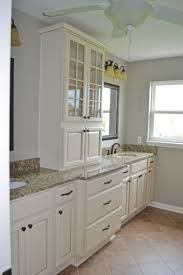 bathroom design trends 2013 bathroom remodeling tips and trends from 2013 angie s list