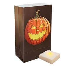 halloween light show kit