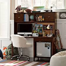 study space inspiration for teens best home design ideas
