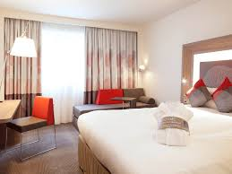 hotels in covent garden with family rooms novotel london city south central hotels in london