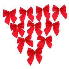 christmas bows for sale popular velvet christmas bows buy cheap velvet christmas