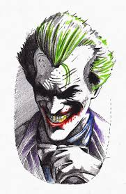 Easy Joker Pumpkin Carving Patterns by The 25 Best Joker Stencil Ideas On Pinterest Joker Pumpkin